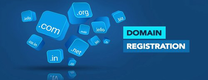 9 Key Factors To Look At While Choosing A Domain Name